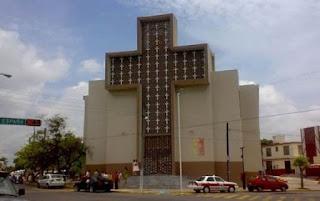 Secuestran a empresario en Veracruz ante la inseguridad del gobierno Priista
