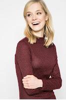 pulover-dama-de-calitate12