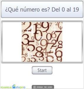 http://www.quizrevolution.com/act99066/mini/go/%C2%BFqu%C3%A9_n%C3%BAmero_es