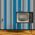 KPN maakt Interactieve Televisie-app in hele Europese Unie beschikbaar