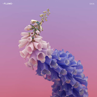 Flume - Say It (feat. Tove Lo) on iTunes