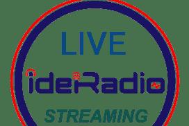 IdeRadio online live streaming