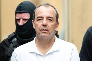 http://vnoticia.com.br/noticia/2614-stf-decide-que-cabral-deve-retornar-para-o-sistema-penitenciario-do-rio-de-janeiro