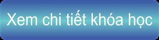 Xem thông tin khóa học đồ họa tại Việt Năm