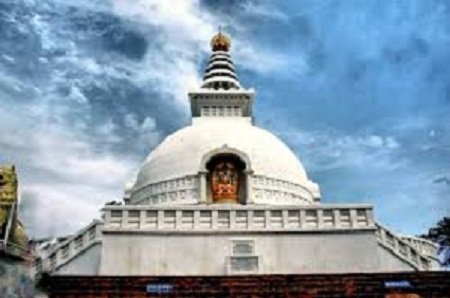 Rajgir, Bihar  IMAGES, GIF, ANIMATED GIF, WALLPAPER, STICKER FOR WHATSAPP & FACEBOOK
