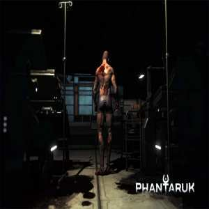 download phantaruk pc game full version free