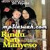 Deddy Cordionz & Sri Fayola - Kanangan Silam (Full Album)