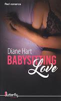 http://leslecturesdeladiablotine.blogspot.fr/2017/04/babysitting-love-de-diane-hart.html