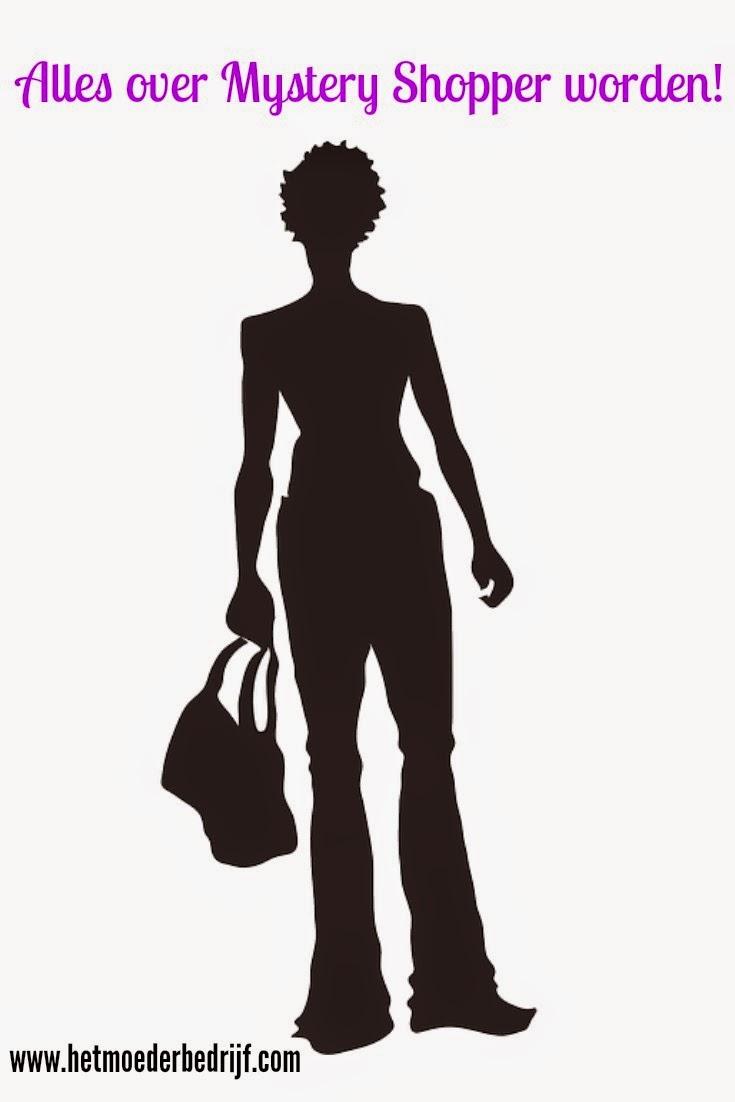 Mystery shopper: wat houdt het in, en hoe word je er