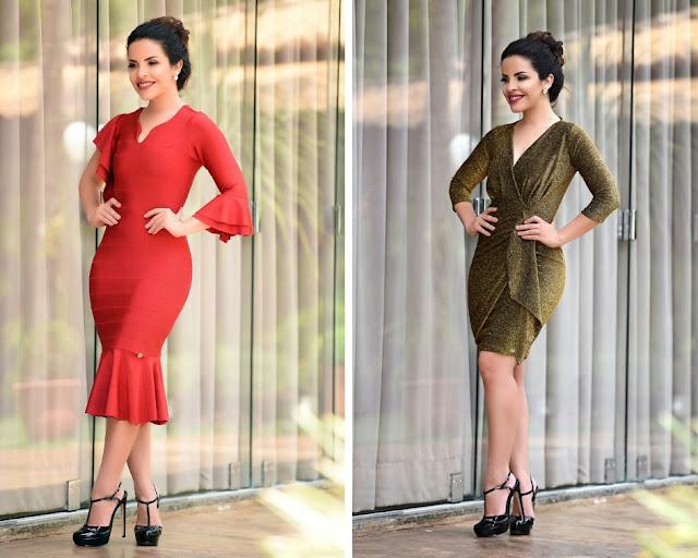 https://www.lojaflordeamendoa.com.br/produto/vestido-lurex-transpassado-moda-evangelica