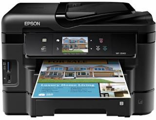 https://namasayaitul.blogspot.com/2018/04/epson-wf-3540-printer-driver-gratis.html