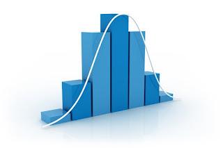 Konsep dan Contoh Soal Distribusi Normal dan Z Score_