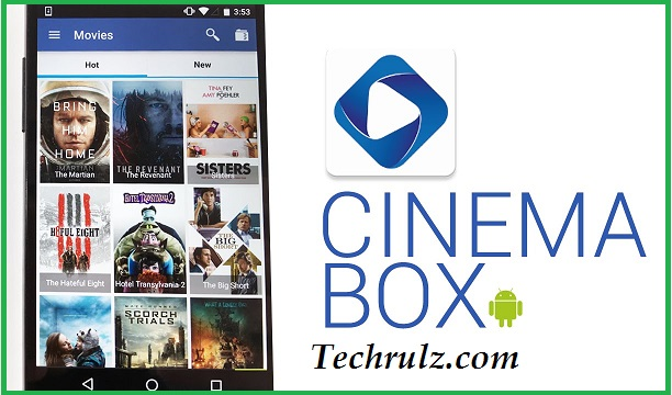 cinemabox-apk-download