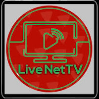 Live-Net-TV-v1.0-APK-Latest-Download-For-Android