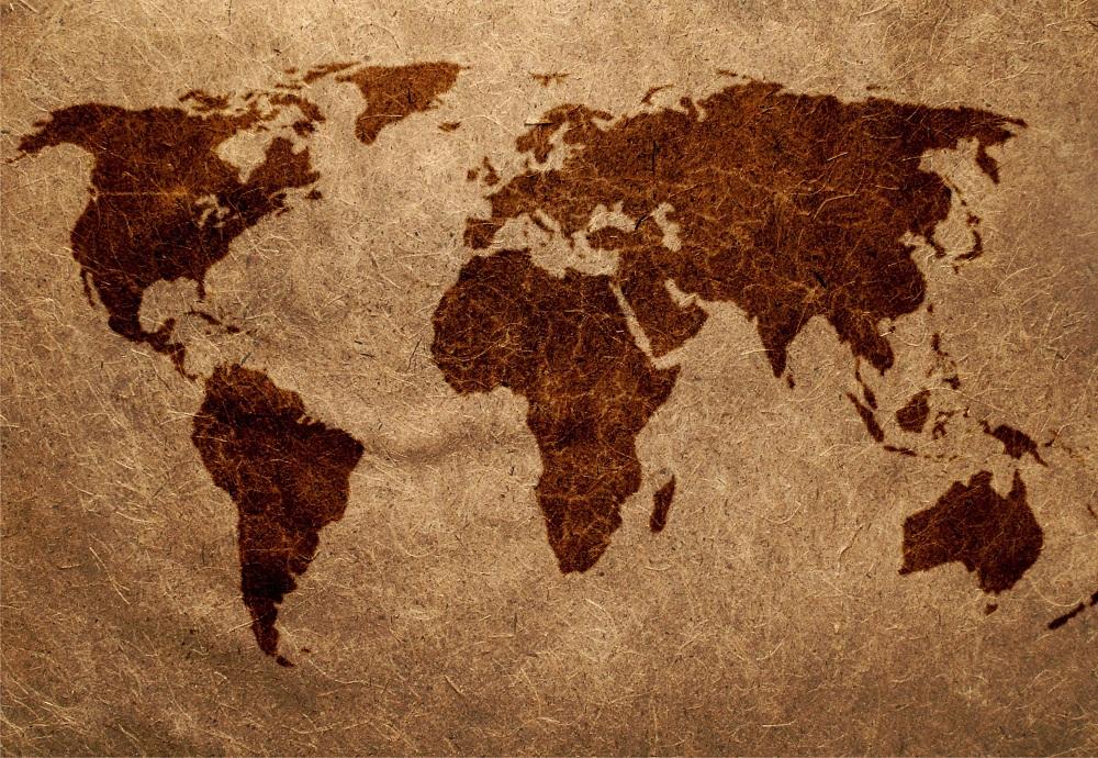 Hasil gambar untuk sejarah dunia
