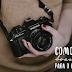 Como tirar boas fotos para o Instagram