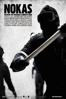 Ver Nokas (2010) online