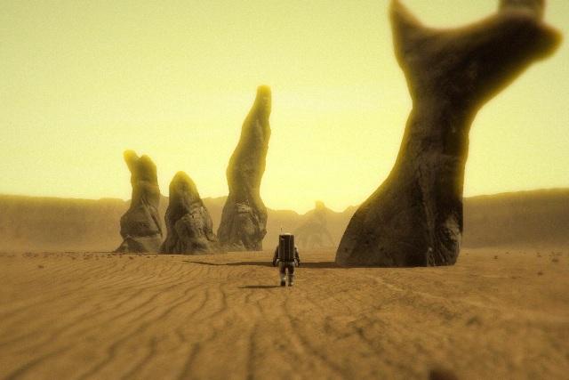 Lifeless Planet Free Download PC Games