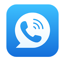 Telos App let You Make Free Calls, Text free messages to anyone in the World