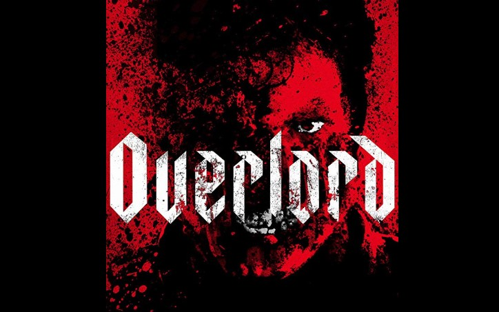 💐 Overlord plugin free download | Audio Plugins for Windows  2019-03-04