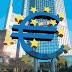 Fraude causa 600 milhões de Euros de perda no Orçamento da União Europeia (UE)