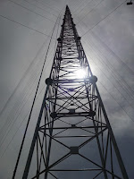 Tower Triangle Kupang