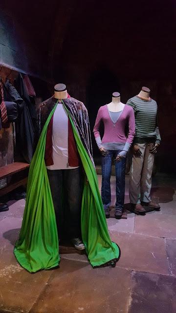 cape-invisibilité-studios-harry-potter-a-londres