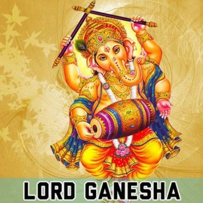 Hindu God ganesha wallpaper