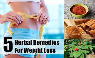 Forskolin vitamin benefits