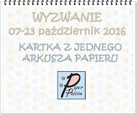 paperpassionpl.blogspot.com/2016/10/wyzwanie-nr-9-kartka-z-jednego-arkusza.html