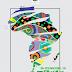 Limoeiro recebe programação  alusiva as comemorações do Dia Internacional da Africa