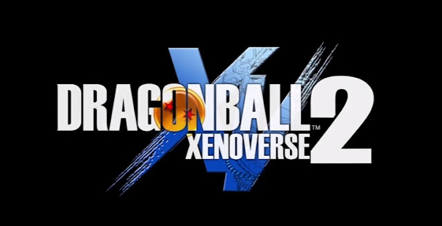 dragon-ball-xenoverse-2-para-pc-ps4-xone