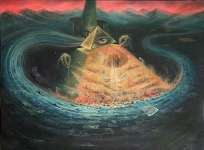 Risultati immagini per paolo d'arpini i sei milioni di ebrei morti