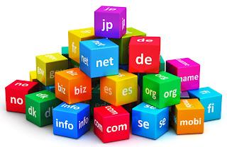 Pengertian, Kegunaan, Dan Laba Memakai Domain