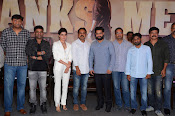 janatha garage thanks meet-thumbnail-18