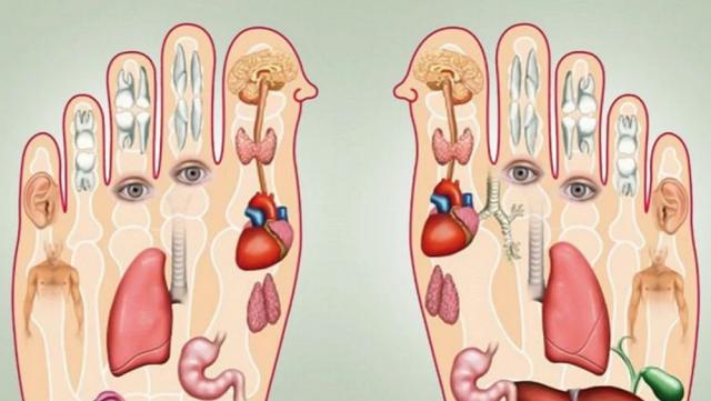 trateaza bolile printr-o singura procedura