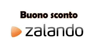 Save with these Zalando voucher codes - 21 active vouchers