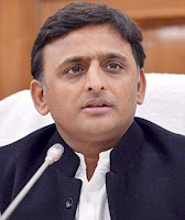 Akhilesh Yadav says have to become the chief minister of Uttar Pradesh once again
