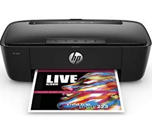 hp-amp-100-printer-driver-download