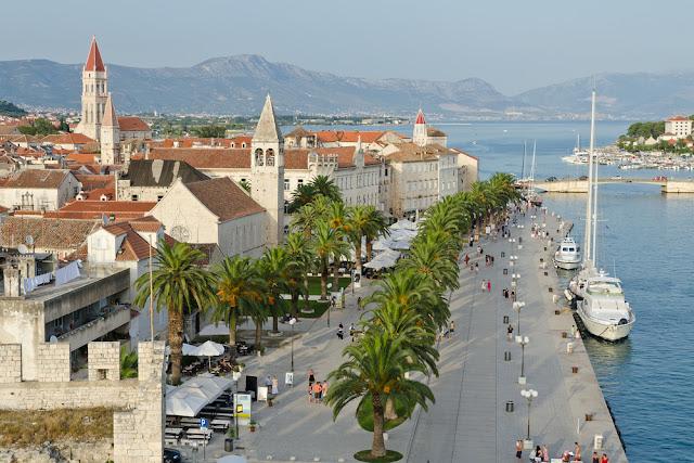 trogir-croatia-road-trip