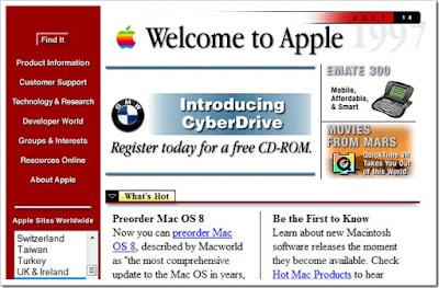 apple-kuruluş-görünümü
