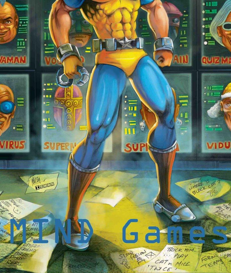 super commando dhruv comics download » signaturelimobuilders com