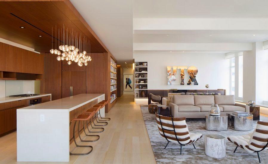 cool awesome dans votre maison avec des tables de troncs. Black Bedroom Furniture Sets. Home Design Ideas