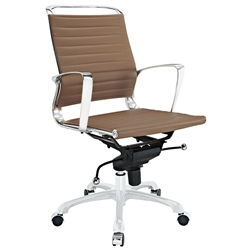 Popular Conference Room Office Chair