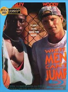 Los blancos no saben saltar 1992 HD [1080p] Latino [GoogleDrive] DizonHD