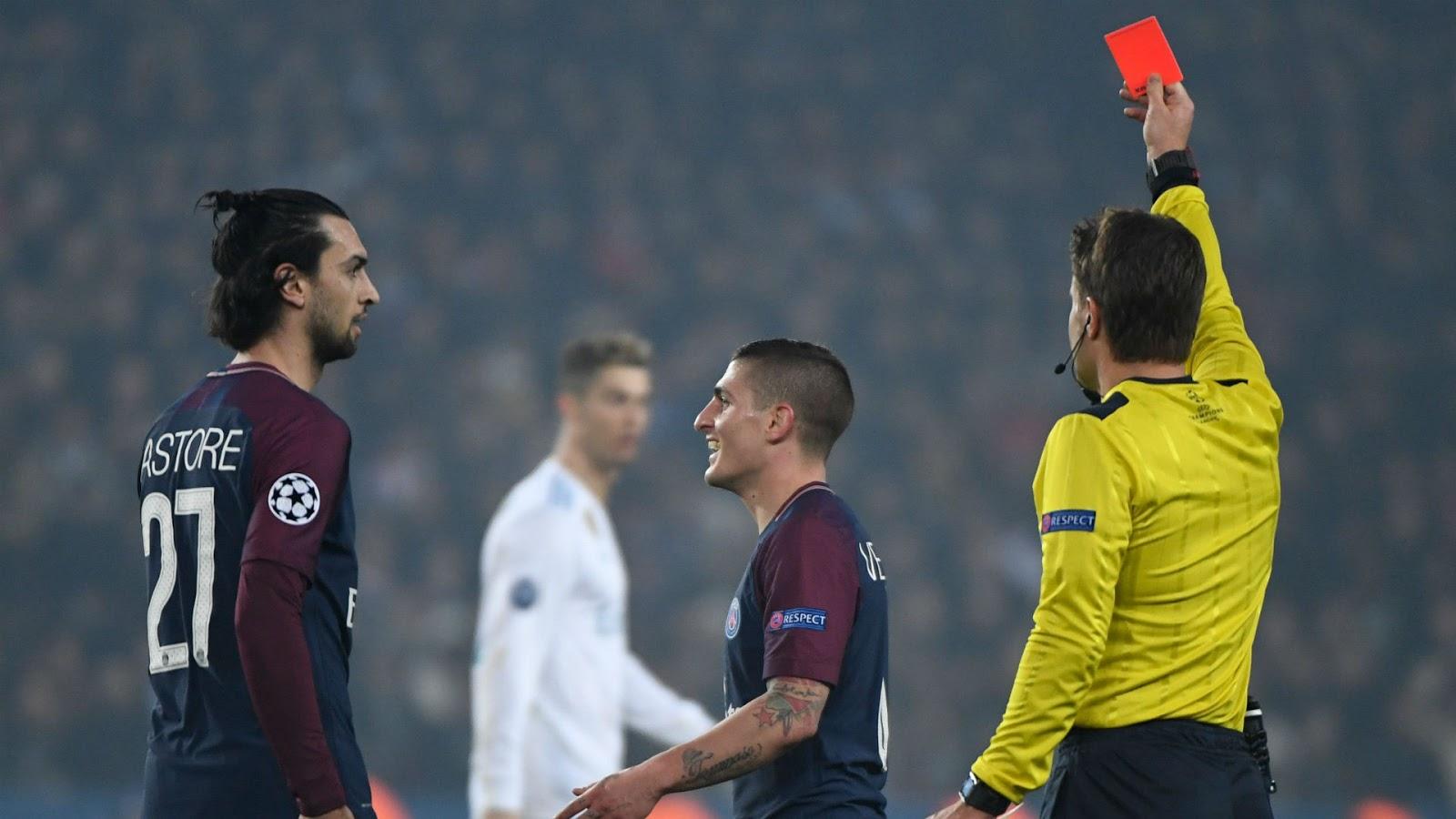 New-Xavi-su-tri-tre-cua-Verratti-cho-thay-PSG-nen-ban-cho-Barcelona-1