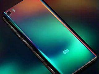 Kali ini bincang android ingin memperlihatkan  Tips Sebelum Membeli HP Xiaomi biar anda tidak dirugikan