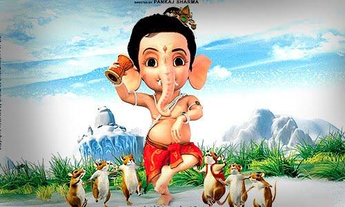 16 Happy And Prosperous Vinayaka Chathurthi 2014: Bhagwan Ji Help Me: Bal Gansh Photos, Beautiful Bal Ganesh