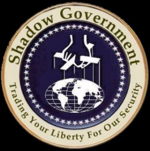 NATO's Secret Armies - Operation GLADIO