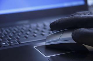 Hacker arrested by Taiwan Investigation Bureau